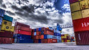 Central de Abastos de McAllen: Vía de comercio entre México