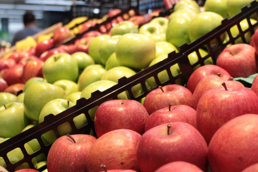 El consumidor final y su influencia en la agricultura
