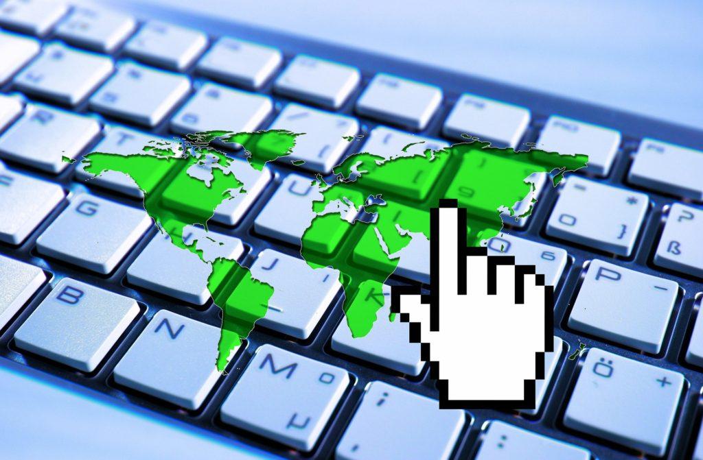 Nuevas tecnologías y el e-commerce en el campo mexicano (1/2)
