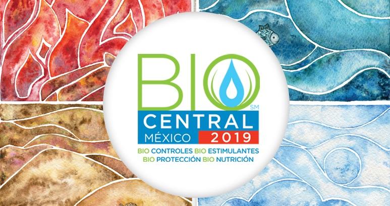 BioCentral 2019: el punto de reunión de la biotecnología