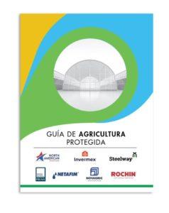 Guía de Agricultura Protegida