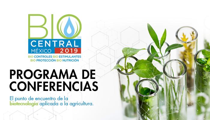 La biotecnología: el quinto elemento